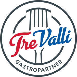 LOGO_tre_valli_frutta_colori